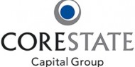 Baader Bank Analysts Give Corestate Capital  a €68.00 Price Target
