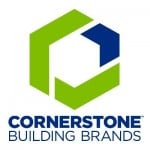 Cornerstone Building Brands (NYSE:CNR) Releases  Earnings Results, Misses Estimates By $0.09 EPS