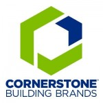 Cornerstone Building Brands (NYSE:CNR) Announces Quarterly  Earnings Results