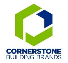 Image for Zacks: Analysts Expect Cornerstone Building Brands, Inc. (NYSE:CNR) Will Announce Earnings of $0.65 Per Share