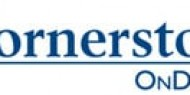 Cornerstone OnDemand, Inc.  Sees Large Growth in Short Interest