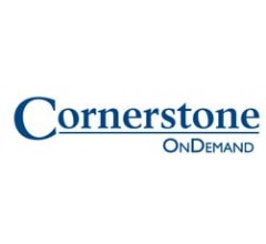 Image for Maverick Capital Ltd. Buys 10,914 Shares of Cornerstone OnDemand, Inc. (NASDAQ:CSOD)