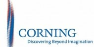 Corning Incorporated  Shares Sold by US Bancorp DE