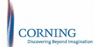 Sigma Planning Corp Raises Stock Position in Corning Incorporated