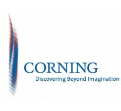 Image for Corning (NYSE:GLW) Given New $38.00 Price Target at The Goldman Sachs Group