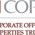 Corporate Office Properties Trust (NYSE:OFC) Receives $28.57 Consensus Target Price from Brokerages