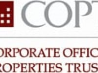 Corporate Office Properties Trust (NYSE:OFC) Updates Q2 Earnings Guidance