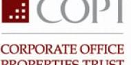 "Bank of America Upgrades Corporate Office Properties Trust  to ""Buy"""