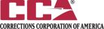 CoreCivic (NYSE:CXW) Shares Up 16.5%