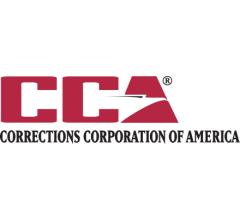 Image for Great Lakes Advisors LLC Purchases Shares of 55,648 CoreCivic, Inc. (NYSE:CXW)
