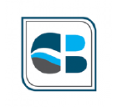 Image for Critical Comparison: Magyar Bancorp (NASDAQ:MGYR) vs. Cortland Bancorp (NASDAQ:CLDB)
