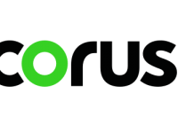 Corus Entertainment (CJR) to Release Quarterly Earnings on Friday