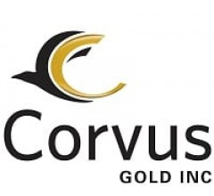 Image for Critical Comparison: Copper Mountain Mining (OTCMKTS:CPPMF) & Corvus Gold (OTCMKTS:CORVF)
