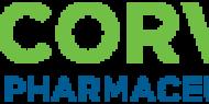 Corvus Pharmaceuticals'  Buy Rating Reiterated at Mizuho