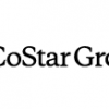 CoStar Group (CSGP) PT Raised to $450.00