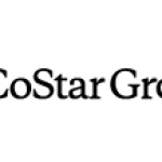 CoStar Group Inc (NASDAQ:CSGP) Shares Bought by Oppenheimer Asset Management Inc.