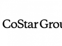 Great West Life Assurance Co. Can Grows Stock Holdings in CoStar Group, Inc. (NASDAQ:CSGP)