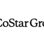CoStar Group  Stock Rating Upgraded by ValuEngine