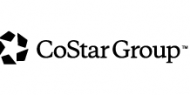 FineMark National Bank & Trust Has $252,000 Stock Position in CoStar Group, Inc.