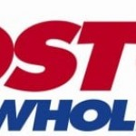 Costco Wholesale Co. (NASDAQ:COST) CFO Richard A. Galanti Sells 1,984 Shares