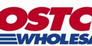Costco Wholesale Co.  Shares Sold by Venturi Wealth Management LLC