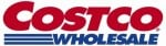 McKinley Carter Wealth Services Inc. Has $6.44 Million Holdings in Costco Wholesale Co. (NASDAQ:COST)