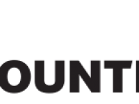 Larry Timlick Sells 11,000 Shares of CounterPath, Corp. (NASDAQ:CPAH) Stock