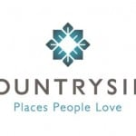 Countryside Properties (LON:CSP) Hits New 52-Week High at $506.00