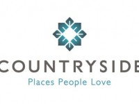 Countryside Properties (LON:CSP) Receives Buy Rating from Peel Hunt