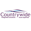Countrywide  Lowered to Sell at Zacks Investment Research