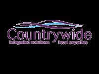 Countrywide (OTCMKTS:CYWDF) Trading 9.5% Higher