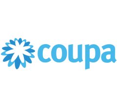 Image for Coupa Software (NASDAQ:COUP) Issues  Earnings Results