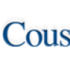 Cousins Properties Inc (CUZ) Shares Sold by Guggenheim Capital LLC