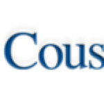 Cousins Properties (NYSE:CUZ) Rating Increased to B- at TheStreet