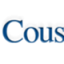 Cousins Properties Inc  to Issue Quarterly Dividend of $0.30 on  July 17th