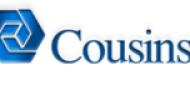 Cousins Properties Inc  Shares Bought by Jane Street Group LLC