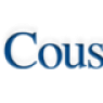 Zurcher Kantonalbank Zurich Cantonalbank Has $1.15 Million Stake in Cousins Properties Inc