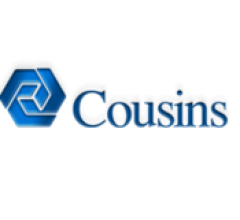 Image for Zacks: Analysts Expect Cousins Properties Incorporated (NYSE:CUZ) Will Post Earnings of $0.68 Per Share