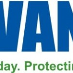 Covanta (NYSE:CVA)  Shares Down 6%