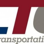 Zebra Capital Management LLC Invests $253,000 in Covenant Transportation Group, Inc. (NASDAQ:CVTI)