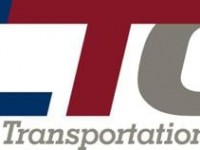 Covenant Transportation Group, Inc. (NASDAQ:CVTI) Holdings Raised by Wedge Capital Management L L P NC