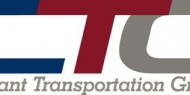 Covenant Transportation Group  Upgraded at BidaskClub