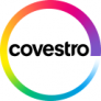 Bank of America Reiterates €40.00 Price Target for Covestro