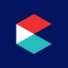 Comerica Bank Cuts Stock Position in Covetrus, Inc. (NASDAQ:CVET)