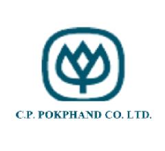 Image for C.P. Pokphand Co. Ltd. (OTCMKTS:CPKPY) Short Interest Up 50.0% in August