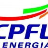 CPFL Energia  Lowered to Sell at ValuEngine