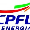 CPFL Energia S.A. (NYSE:CPL) Shares Sold by Morgan Stanley