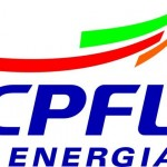 CPFL Energia (NYSE:CPL) Receives New Coverage from Analysts at Goldman Sachs Group
