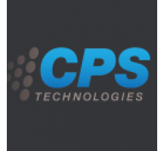 Image for Northern Trust Corp Purchases Shares of 16,581 CPS Technologies Co. (NASDAQ:CPSH)