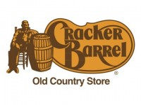 Cracker Barrel Old Country Store (CBRL) Set to Announce Earnings on Tuesday